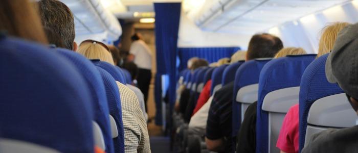 airplane-698539_1280