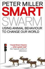 smart-swarm-peter-miller